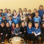 Sam_Maguire_with 2nd_class